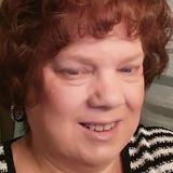 Sunshine from Shreveport | Woman | 57 years old | Virgo