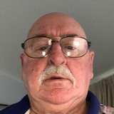 Wonderboy from Sydney | Man | 78 years old | Libra