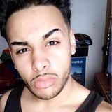 Zay from Hammond | Man | 24 years old | Capricorn