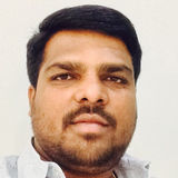 Ashish from Kolhapur | Man | 37 years old | Pisces