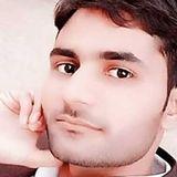 Prince from Rewari | Man | 30 years old | Virgo