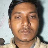 Rakesh from Hajipur | Man | 31 years old | Taurus