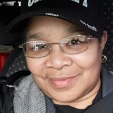 Tish from Columbus | Woman | 52 years old | Capricorn