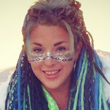 Burnerangel from Reno | Woman | 35 years old | Scorpio
