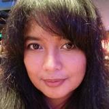 Yang from Petaling Jaya | Woman | 51 years old | Sagittarius