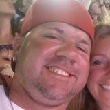 Ursolucky from Dallas   Man   49 years old   Cancer