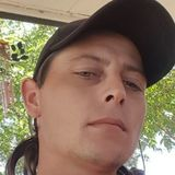 Chrys from Mackay | Man | 33 years old | Leo