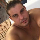 Juan from Benalmadena | Man | 32 years old | Libra