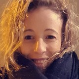 Jen from Villeparisis | Woman | 37 years old | Aquarius