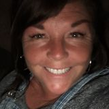 Karla from Riverview | Woman | 51 years old | Aquarius