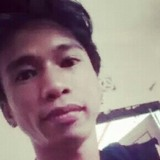 Andychiepz from Palu   Man   38 years old   Virgo