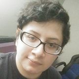 Sivik from Centreville | Woman | 31 years old | Taurus