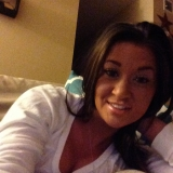 Kelly from Urbandale | Woman | 32 years old | Aquarius