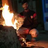 Arvind from Kukatpalli | Man | 24 years old | Capricorn