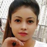 Sonu from Jalandhar | Woman | 35 years old | Capricorn