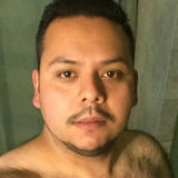 Ivancitopashot from Salinas | Man | 36 years old | Libra