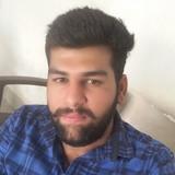 Rahulkhatri from Ganganagar | Man | 28 years old | Sagittarius