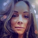 Salena from Saint-Augustin-de-Desmaures | Woman | 40 years old | Scorpio