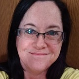 Laura from Marion | Woman | 55 years old | Aries