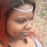 curvy mature women in South Carolina #5