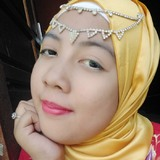 Sity from Pontianak | Woman | 22 years old | Cancer