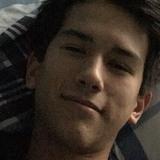 Brendan from Auburn | Man | 24 years old | Aquarius