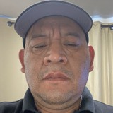 Florassoterolt from Jackson Heights | Man | 48 years old | Cancer
