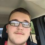 Jake from Yorkton | Man | 23 years old | Capricorn