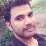 Aju from Perumpavur | Man | 29 years old | Virgo