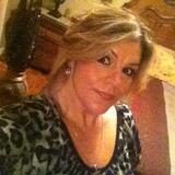 Glendora from Wayland   Woman   43 years old   Scorpio