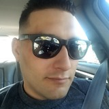 Miguel from Portland   Man   32 years old   Sagittarius