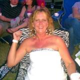 Kaya from Frederick   Woman   48 years old   Sagittarius
