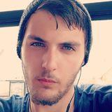 Zach from Grays | Man | 23 years old | Scorpio