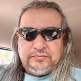 Ortaissapo from Chicago | Man | 48 years old | Pisces