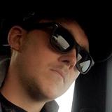 Mike from Metz | Man | 24 years old | Taurus