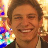 Joe from Wheaton | Man | 29 years old | Sagittarius