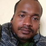 Sumanta from Panaji | Man | 32 years old | Gemini