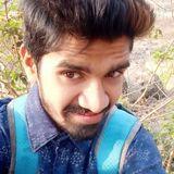 Raj from Kolhapur | Man | 25 years old | Gemini