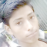 Lover from Durgapur | Man | 27 years old | Libra