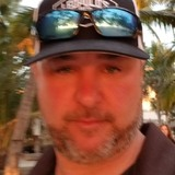 Chris from Moose Jaw | Man | 45 years old | Scorpio