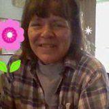 Georgann from Newfoundland | Woman | 64 years old | Leo