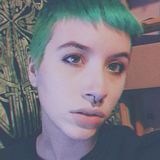 Tatey from Old Lyme | Woman | 25 years old | Aries