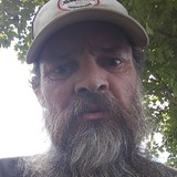 Eugene from Hazel Green   Man   54 years old   Cancer