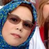 Elrusgz2 from Doha | Woman | 47 years old | Aquarius