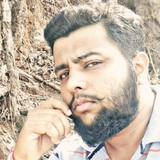 Prajyot from Panaji   Man   29 years old   Capricorn
