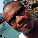 Drkdonchoc from Boynton Beach | Man | 52 years old | Capricorn