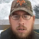 Caleb from Otisville | Man | 32 years old | Pisces