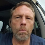 Eatyourpussy from Eureka | Man | 53 years old | Taurus