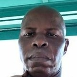 Sexyroy from West Palm Beach | Man | 54 years old | Cancer