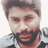Raj from Hyderabad | Man | 29 years old | Virgo